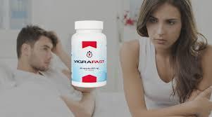 VigraFast – Po raz kolejny planowany stosunek nie wyszedł? Masz kłopoty z osiągnięciem całkowitej erekcji? Obowiązkowo wypróbuj VigraFast!