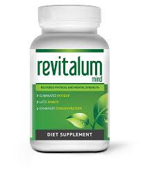 Revitalum Mind Plus – Masz kłopot z koncentracją i odczuwasz, iż brakuje Ci wciąż energii? Przetestuj Revitalum Mind Plus już teraz!