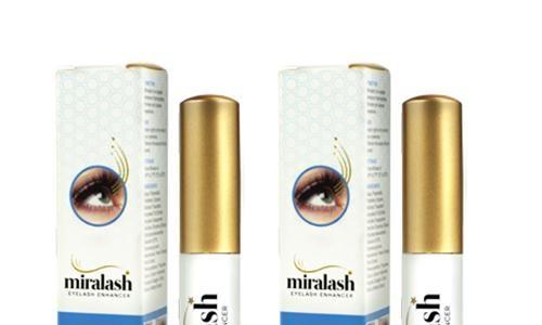 Miralash – Pragniesz by inne kobiety spoglądały z zazdrością, zaś mężczyźni z pożądaniem? Przetestuj Miralash!