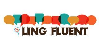 Ling Fluent – natychmiastowe wyniki i szybka nauka języka obcego. Przetestuj to już dziś!