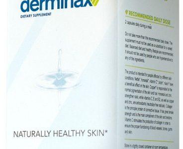 Derminax – konfrontacja z trądzikiem nigdy nie była tak prosta! Przetestuj niekonwencjonalnego preparatu do rywalizacji z tym kłopotem!