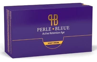 Perle Bleue – Sekret świeżej oraz jędrnej skóry, której będą zazdrościły inne kobiety!