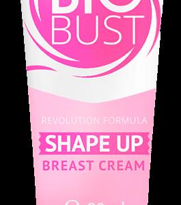 BigBust – Nadzwyczaj efektywna metoda na powiększenie piersi!