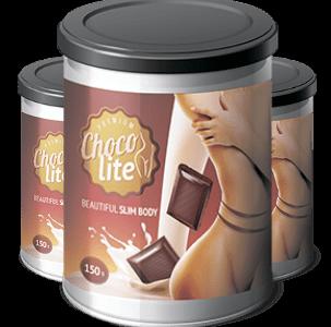 Choco Lite – nadzwyczaj szybki oraz przyjemny środek na utratę niepożądanych kilogramów!