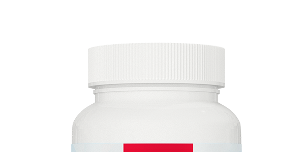 VigraFast – suplement, który zaradzi na męskie problemy!