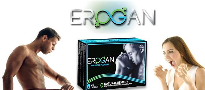 Tabletki, które poradzą sobie z każdym zaburzeniem erekcji oraz niskim libido.